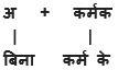 Akarmak Kriya