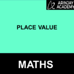 Place Value of Numbers