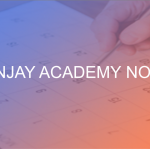 Arinjay Academy Notes