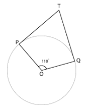 NCERT Solutions For Class 10 Maths Chapter 10 Exercise 10.2 Question 2