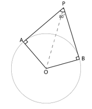 NCERT Solutions For Class 10 Maths Chapter 10 Exercise 10.2 Question 3