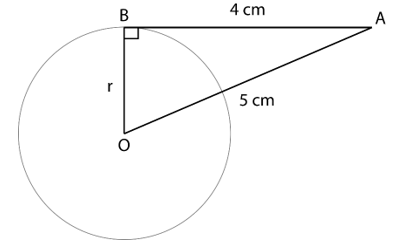 NCERT Solutions For Class 10 Maths Chapter 10 Exercise 10.2 Question 6