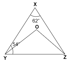NCERT Solutions for Class 9 Maths Chapter 6 Exercise 6.3 Question 2 Lines and Angles