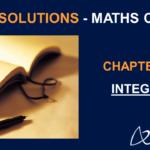 NCERT Solutions for Class 7 Maths Chapter 1