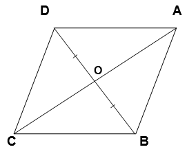 NCERT Solutions for Class 9 Maths Chapter 9 Exercise 9.3 Question 6