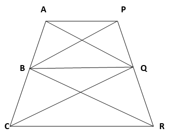 NCERT Solutions for Class 9 Maths Chapter 9 Exercise 9.3 Question 14
