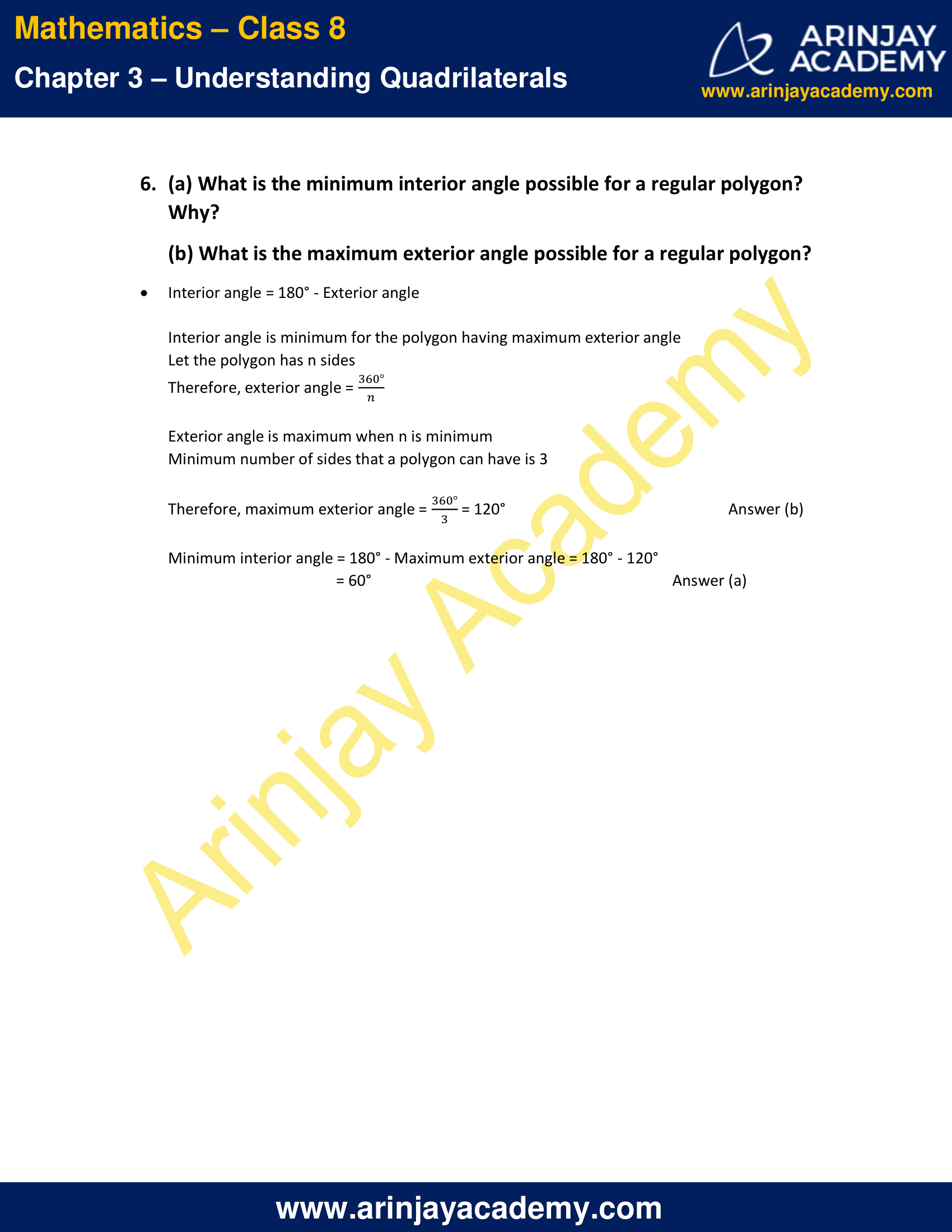 NCERT Solutions for Class 8 Maths Chapter 3 Exercise 3.2 image 3