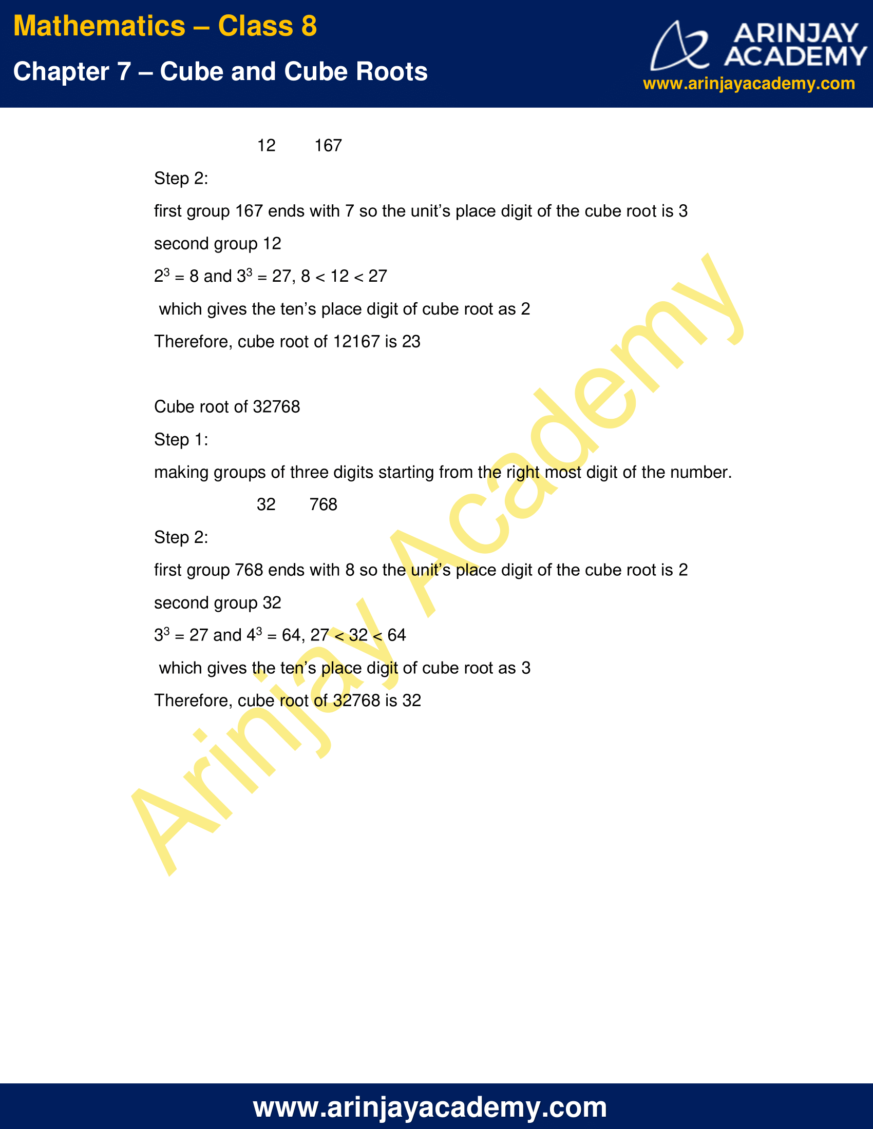 NCERT Solutions for Class 8 Maths Chapter 7 Exercise 7.2 image 4