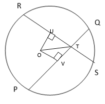 NCERT Solutions for Class 9 Maths Chapter 10 Exercise 10.4 Question 3