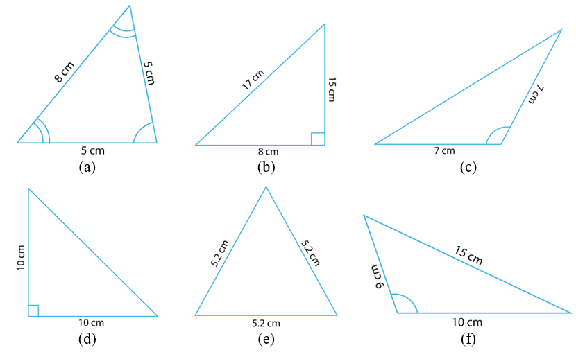 NCERT Solutions for Class 6 Maths Chapter 5 Exercise 5.6 Question 3
