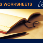 Free Math Worksheets - Printable Worksheets