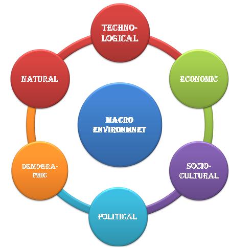 Macro Environment