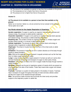NCERT Solutions for Class 7 Science Chapter 10 image 6
