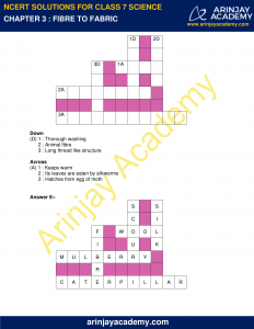 NCERT Solutions For Class 7 Science Chapter 3 image 4