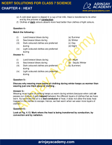 NCERT Solutions For Class 7 Science Chapter 4 image 2