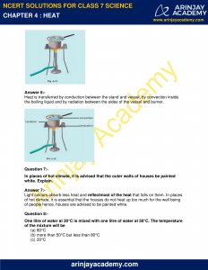 NCERT Solutions For Class 7 Science Chapter 4 image 3