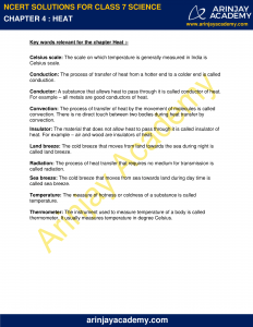 NCERT Solutions For Class 7 Science Chapter 4 image 5