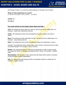 NCERT Solutions For Class 7 Science Chapter 5 image 4