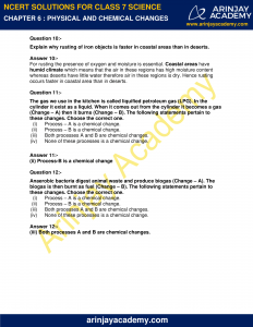 NCERT Solutions for Class 7 Science Chapter 6 image 4