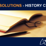 NCERT Solutions for Class 8 History