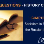 Class 9 History Chapter 2 Extra Questions and Answers