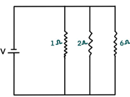 NCERT Solutions for Class 10 Science Chapter 12 - Electricity