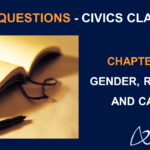 Class 10 Civics Chapter 4 Extra Questions and Answers