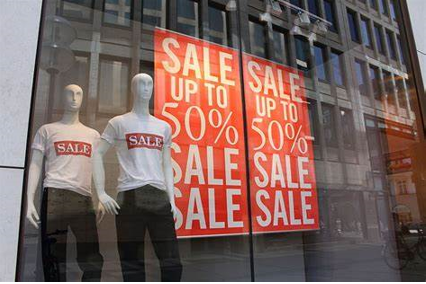 Some commonly used techniques or activities under sales promotion