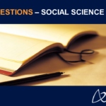 Extra Questions for Class 10 Social Science