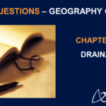 Class 9 Geography Chapter 3 Extra Questions and Answers