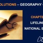 NCERT Solutions for Class 10 Geography Chapter 7